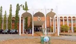 Kogi Drags NASS, AGF Before Supreme Court Over Assembly Takeover