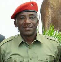 Dalung Defends Rio Inspection