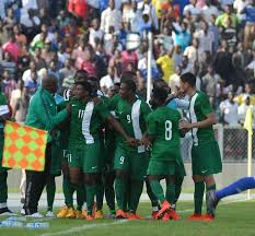 Nigeria Likely To Miss Out, As FIFA Announces Top Seeds For Africa's World Cup Qualifiers