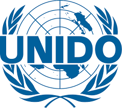 FG Launches $1m Technology Partnership With UNIDO
