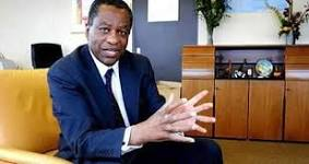 U.S Not Imposing Nuclear Framework On Nigeria – Foreign Minister