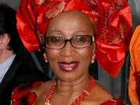 PDP Names Kema Chikwe, Eight Others Founding Mothers