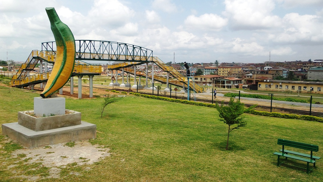 Osun Assembly Urges Ministry To Review Agreement On Freedom Park