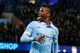 Manchester City Offer Iheanacho New Deal – Report