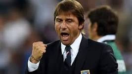 Chelsea Confirm Conte As New Manager