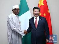 Buhari Off To China To Make Case For Infrastructure Development