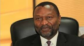 There is No Increase in VAT- Udoma tells National Assembly