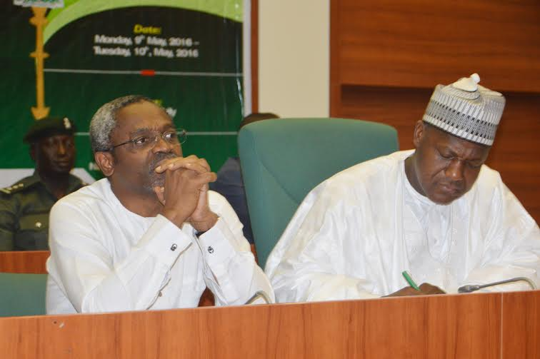 Dogara Seeks Infrastructure Bond For Road Projects