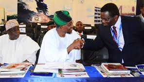 Aregbesola Is Building Extraordinary Legacy In Education – Health Minister