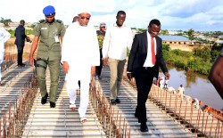 aregbesola-inspecting-some-of-the-bridges-2