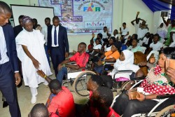 aregbesola-on-the-international-day-to-ban-poverty