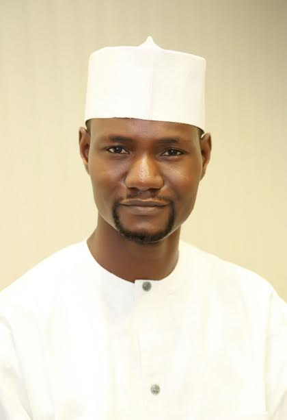 Yakubu Dogara: When The Patriot Steps Up For Recognition, By Turaki A. Hassan