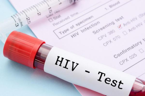 New HIV Vaccine Trial Begins in Africa