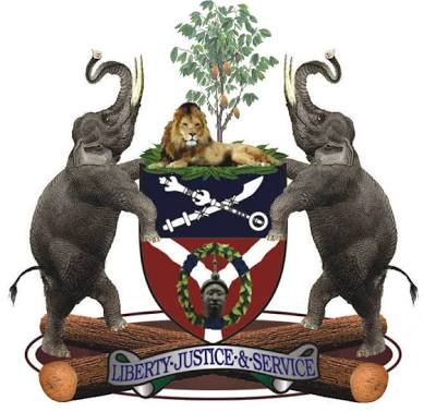 135 Trained In Wealth Creation In Osun