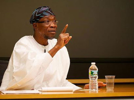 Aregbesola In Historical Perspective, Six Years On