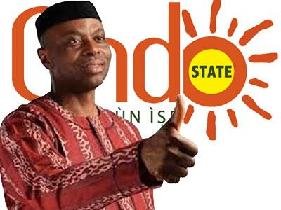 Victims of Ondo Market Fire Beg Mimiko for Help