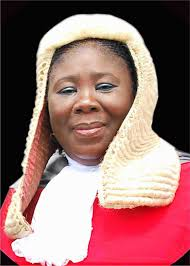 Osun CJ Inaugurates Committee To Review Court Rules