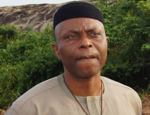 Mimiko Owes Ondo An Apology By Adewale Giwa