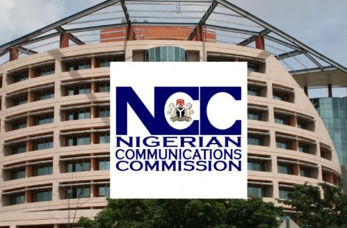NCC to Rely on Local Technologies