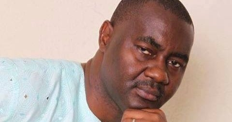 Rivers South: INEC Declares APC's Abe Winner Of Senatorial Elections