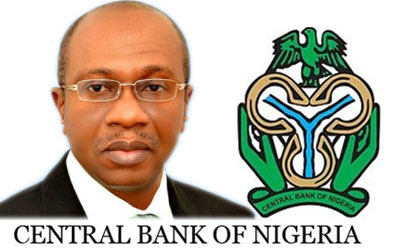 FG Moves to Seize BVN-less Accounts