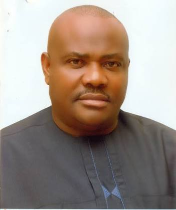 Police Invites Force Foreign Experts for Wike's Calls, Promise End to Election Violence