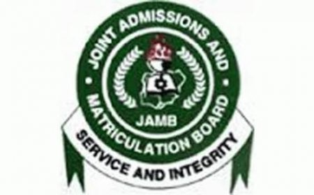 NANS Applauds JAMB Over N5bn Remittance to FG