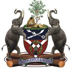 2017 Budget: Osun Assembly Holds Bilateral Talks