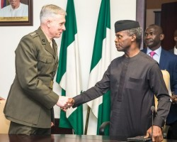 1.-Ag-President-with-General-Thomas-D.-Waldhauser-Commander-of-the-US-African-Command-AFRICOM.