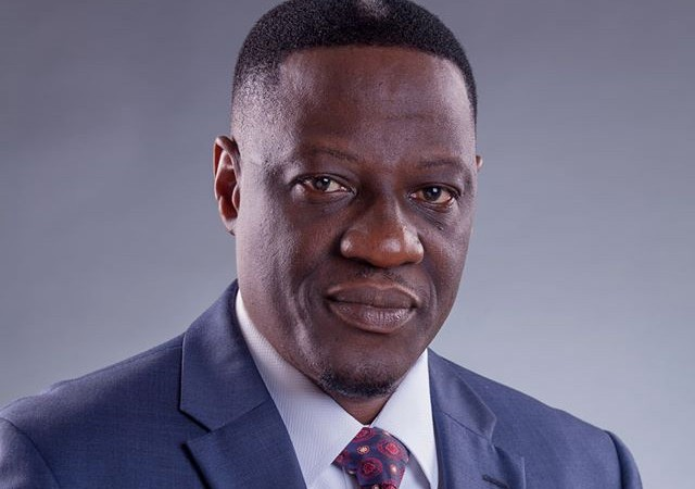 Recession: Stop the Blame Game – Gov. Ahmed