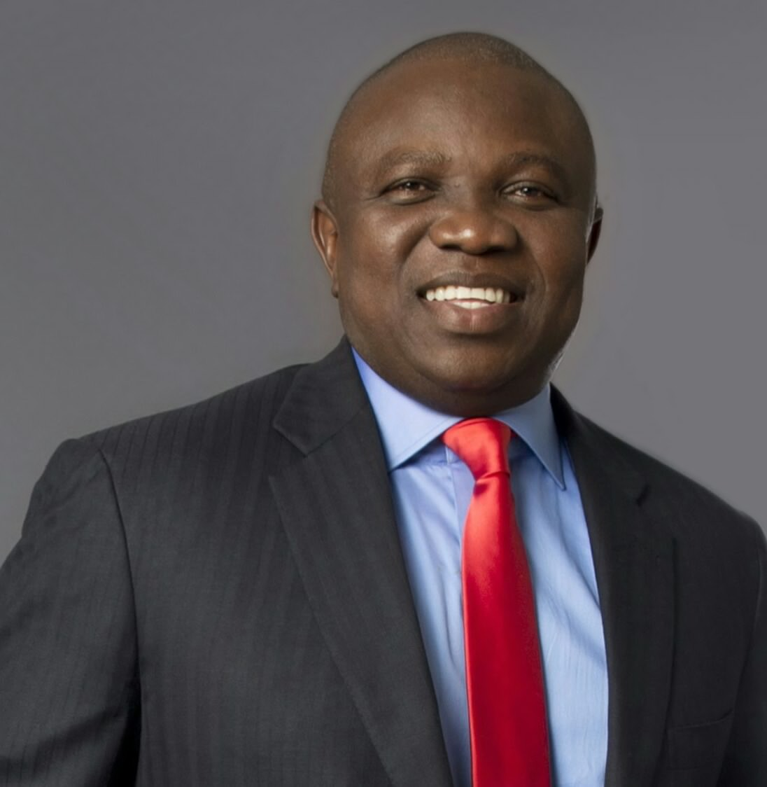 Lagos Offers Free Health Screening To Surulere