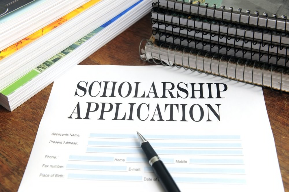 Top 15 Scholarship Programs for Young Nigerians