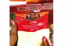 Indian-packaged-garri