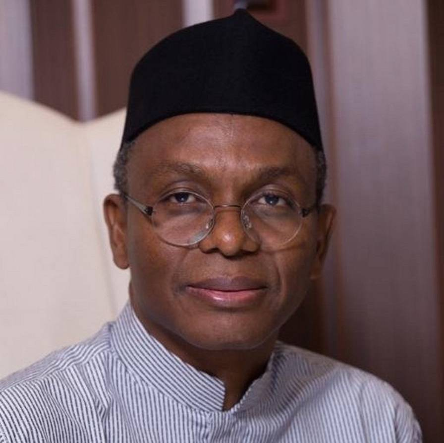 El-Rufai And Governance In Kaduna