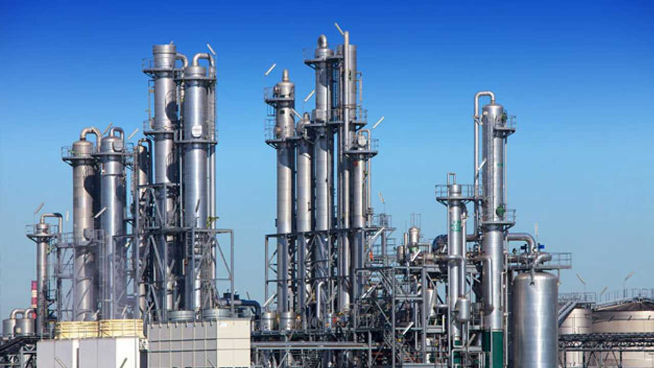 Kaduna Refinery Loses  N2bn To Illegal Tappers Anually