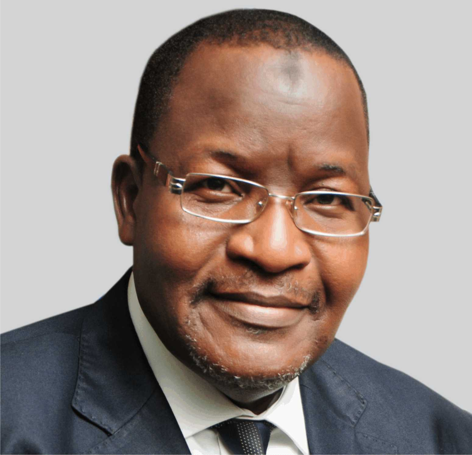 Operators Accuse NCC Of Monopoly Over Long Numbers