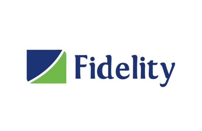 Fidelity Bank Staff, Accomplice Jailed 6years For Stealing Bank's N2m