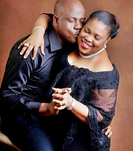 Obanikoro's Wife Losses Mansion To Fed Govt