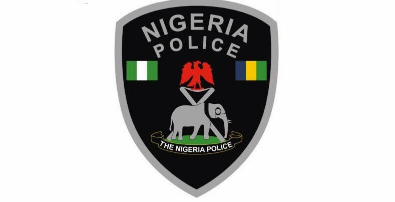 Police Threaten To Impound Vehicles With Concealed Number Plates In Niger