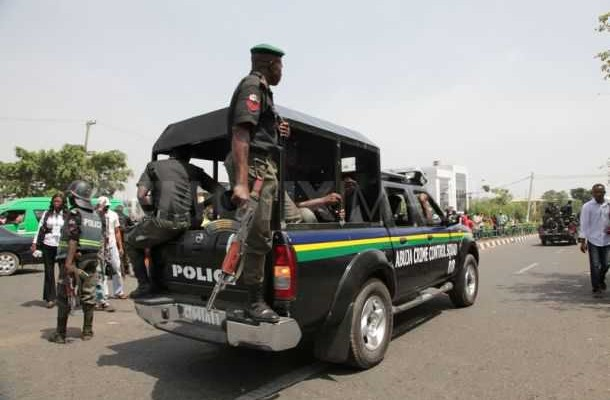 Badoo Strikes Again, Kills Mother, Two Children In Lagos