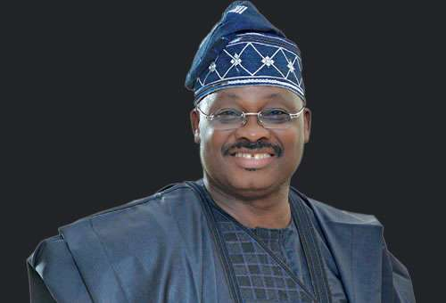 Oyo Partners CAC on Registration of Businesses
