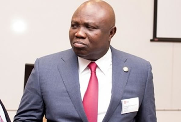 Lagos To Punish Fake Emergency Callers
