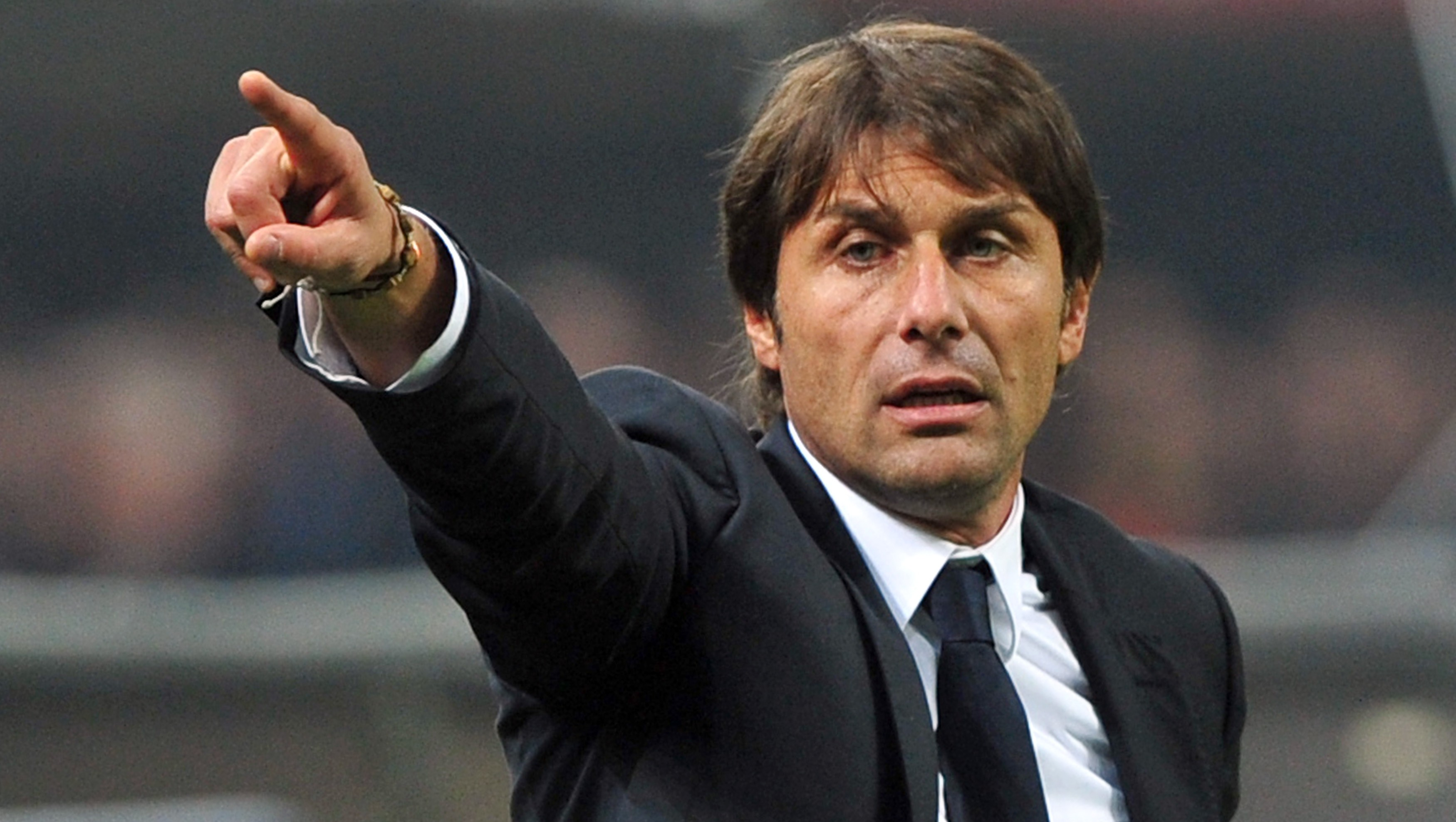 Conte Thanks Chelsea For Two Unforgettable Seasons In EPL