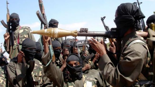 Boko Haram Kills Four UN Help Workers, One Abducted In Borno