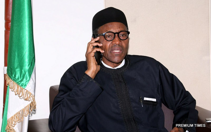 Presidency Should Stop Using Phone Calls to Deceive Nigerians, Says CNPP