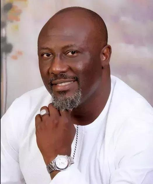 LG Administrator Arrested Over Alleged Attack On Dino Melaye