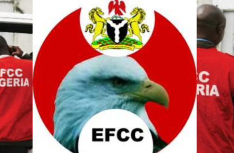FBI Lauds EFCC For Apprehending $3.7m Fraudster