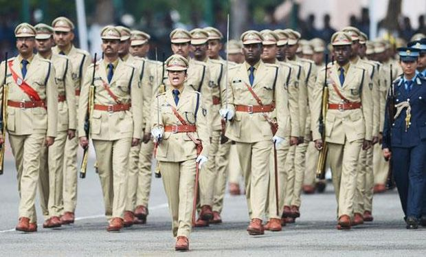 role of police in india New dimensions to the police role and functions in india hyderabad: national police (2013) criminal justice system in india in: liu j, hebenton b, jou s.