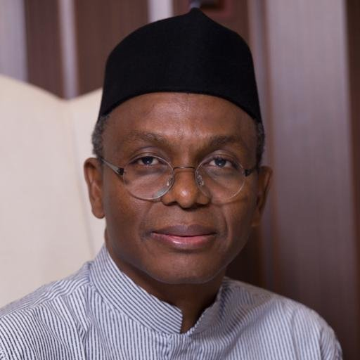 We Won't Succumb To Your Blackmail, NLC Tells El-Rufai