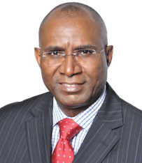 Police Arrest Senator Omo-Agege Over Mace Theft
